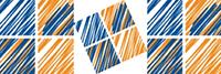 ACADEG asbl Logo